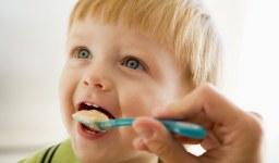 Детска кухня – какво трябва да знам?