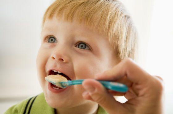 детска кухня - какво трябва да знам?