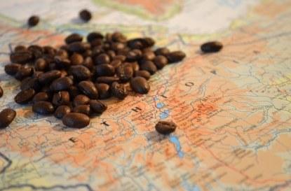 Географски означения – какво трябва да знам?