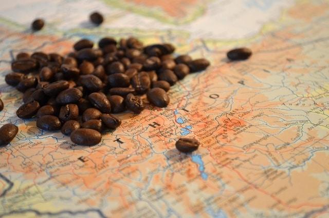 географски означения - какво трябва да знам