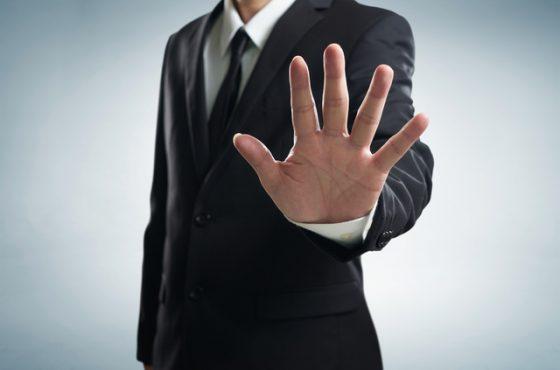 как да възразя срещу регистрация на търговска марка
