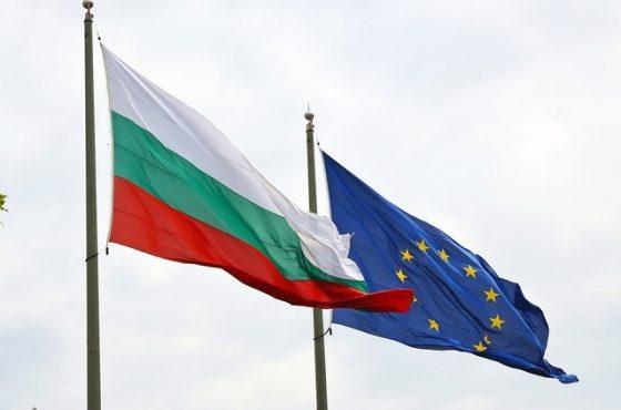 председателство на ЕС - какво означава това