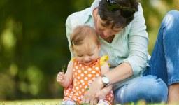 Какво трябва да знам за сурогатното майчинство?