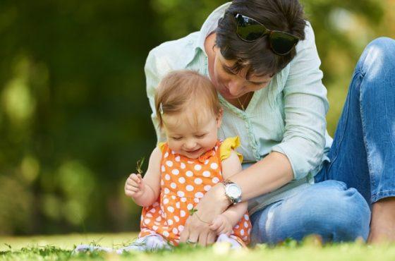 какво трябва да знам за сурогатното майчинство