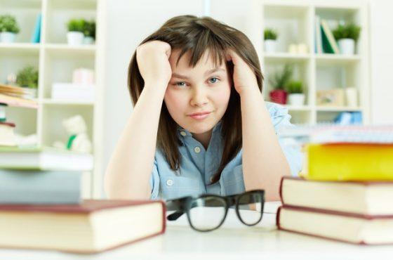 кандидатстване след 7-и клас - какво ми предстои