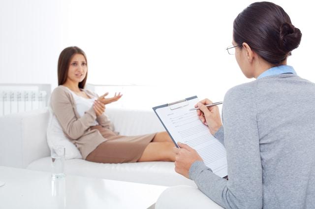 правата ми при психолога