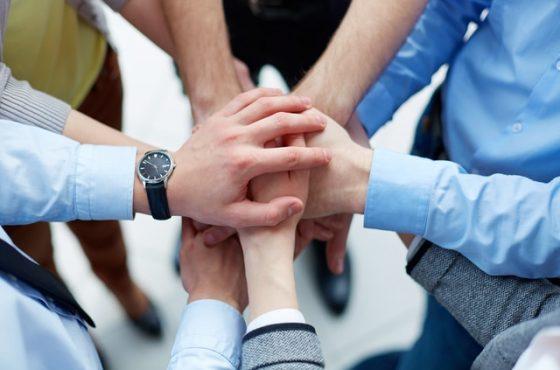синдикати - какво могат да направят за мен
