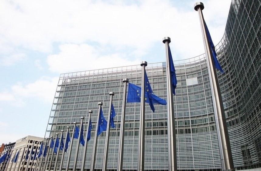 Кой друг иска да узнае функциите на един еврокомисар в Европейската комисия?