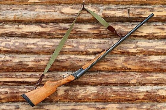 ловец съм. какви права и задължения имам