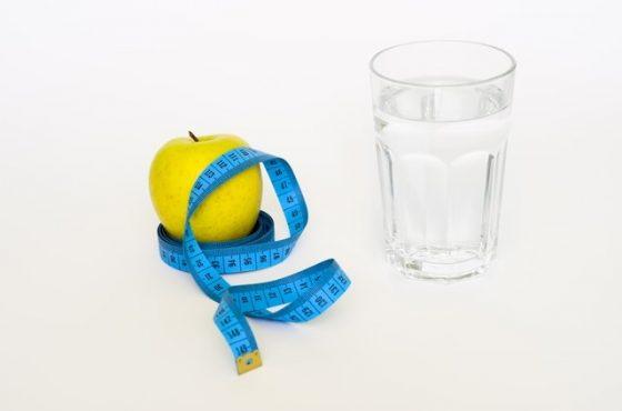 посещение при диетолог - знам правата си