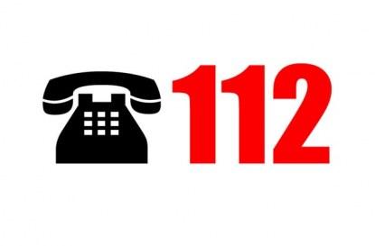 Всичко, което трябва да знам за спешен телефон 112