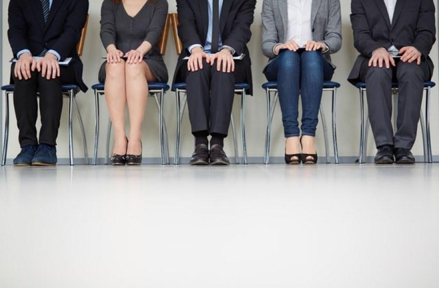 Как да се отпиша от Бюрото по труда?