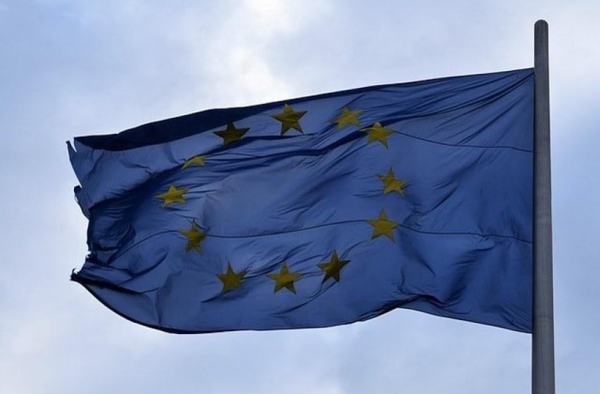 Какво представляват европейските закони?
