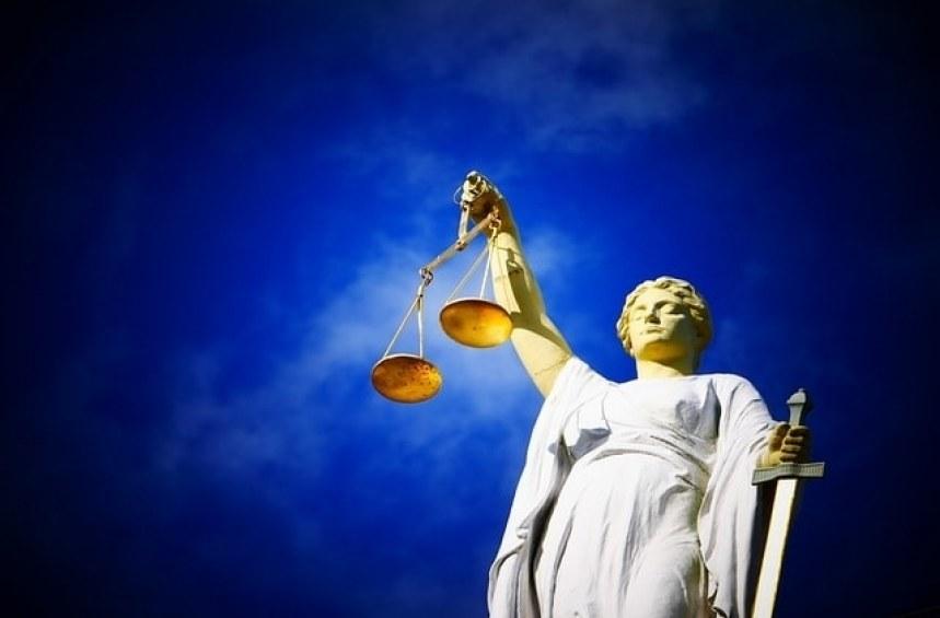 Какво трябва да знам за Съда на ЕС?