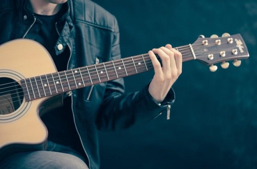 Какви права имам като автор на музика?
