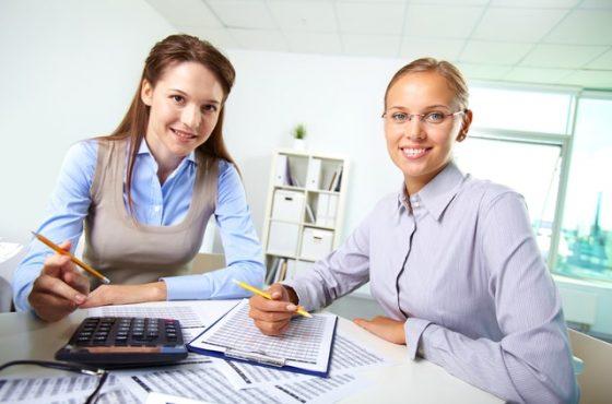 одит, одитор - из отговорностите на един експерт - счетоводител