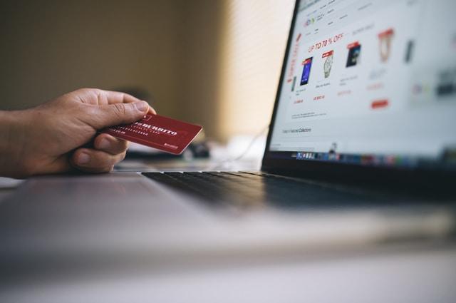 ваучери от сайт за групово пазаруване - има ли уловка