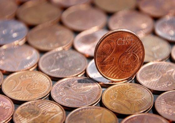 какво трябва да знам за европейската централна банка