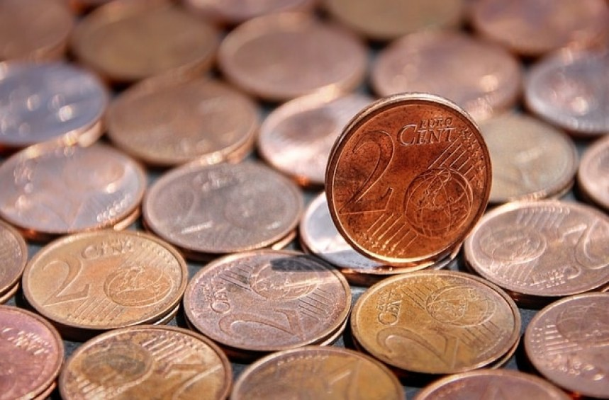 Какво трябва да знам за Европейската централна банка?