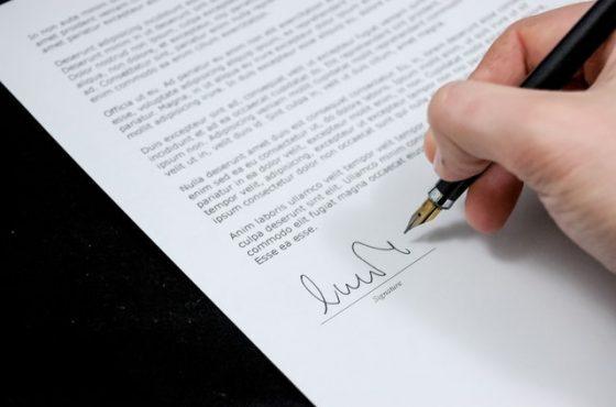 колективен трудов договор - как защитава трудовите ми права
