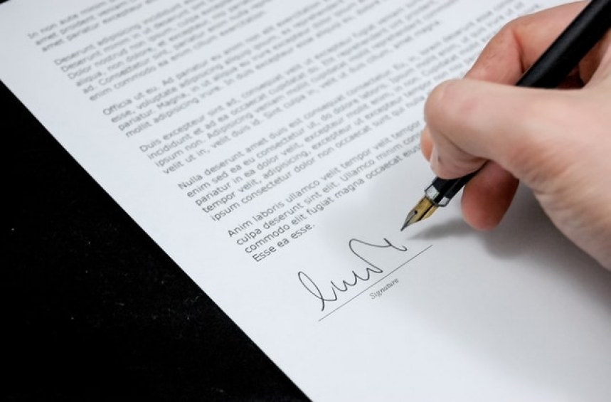 Колективен трудов договор – как защитава трудовите ми права?