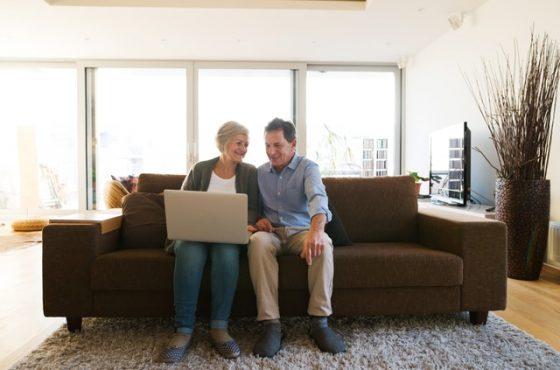 пенсионер съм, но работя - какви са правата ми