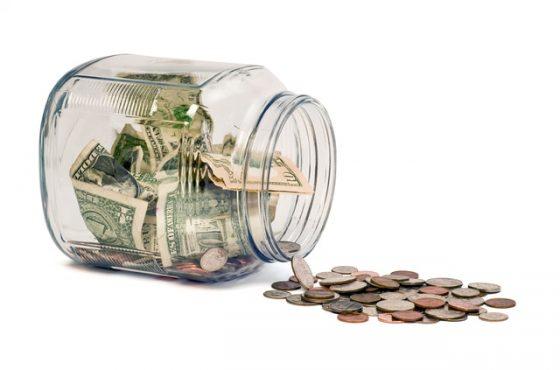 пенсионни фондове и пенсионни дружества - често задавани въпроси