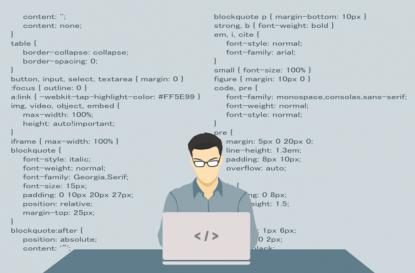 Авторски права върху компютърни програми