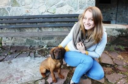 """Магдалена Митева: pravatami.bg e """"мини свят с голямо сърце"""""""