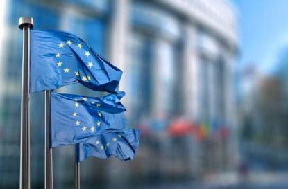 Официален вестник на ЕС – какво трябва да знам?