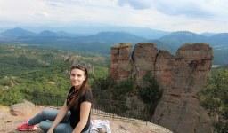 Пътешествие из правото с Яна Милкова