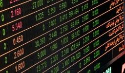 Акции – каквo трябва да знам за тях?
