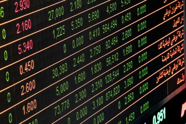 акции-какво трябва да знам за тях
