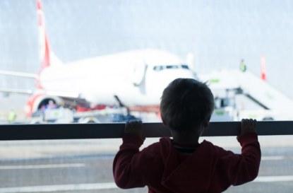 Помощ! Съпругът ми отведе детето ни в чужбина (ЕС) без моето съгласие