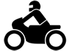 Категория А