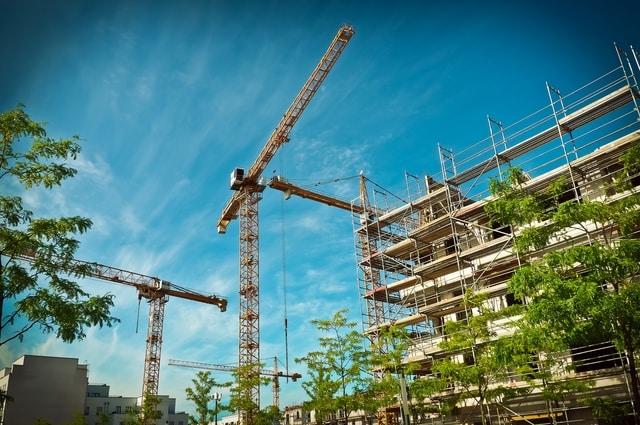 строително-монтажни работи (смр) - разкодирани