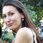 Ida-Golemanova-stajant