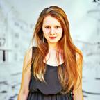 Natali-Jekova-stajant