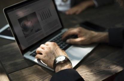 Каква отговорност нося като администратор на уеб сайт?
