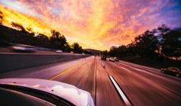 Какво ме чака при шофиране под въздействието на наркотици?