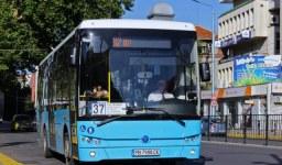 Правата ми в градския транспорт – Пловдив (част 2)