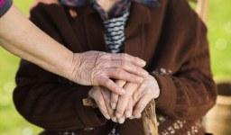 Ранно пенсиониране – кога и как?