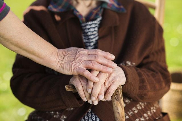 ранно пенсиониране - кога и как