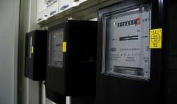 Смяна на електромер – кога и как?