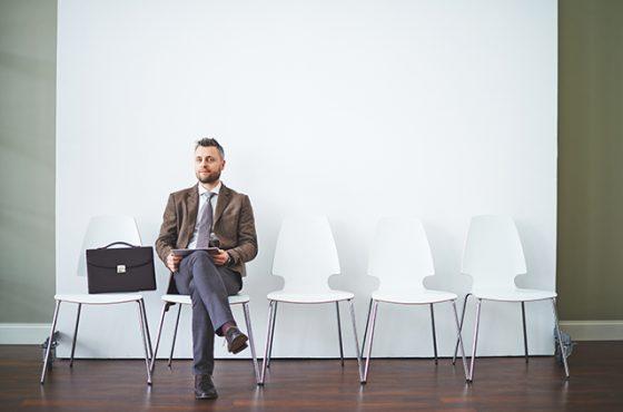 Как да сключа договор с агенция за временна заетост