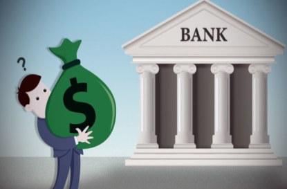 Банково инкасо – какво трябва да знам?