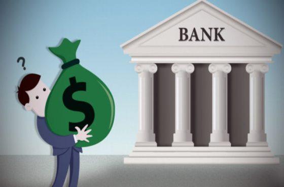 банково инкасо - какво трябва да знам