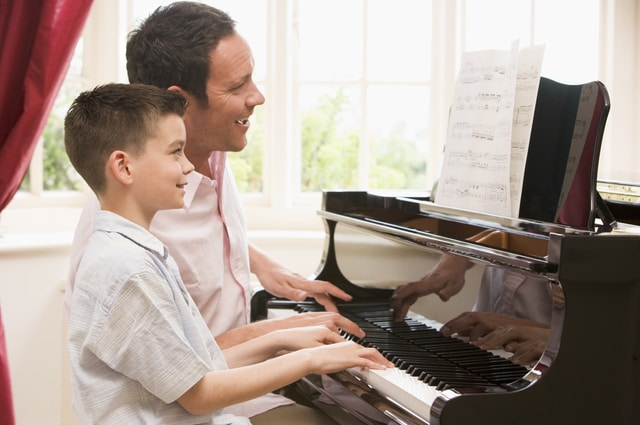 детето ми е талантливо - има ли право на финансова подкрепа от държавата