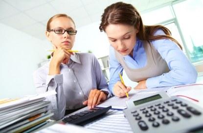 Какво трябва да знам, преди да наема счетоводител?
