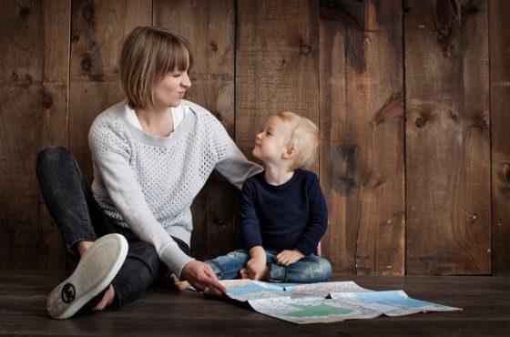 международно осиновяване - какво трябва да знам